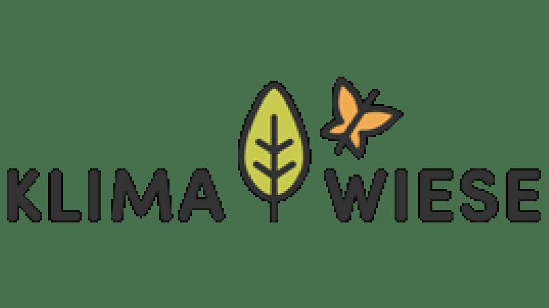 Klimawiese Logo klein