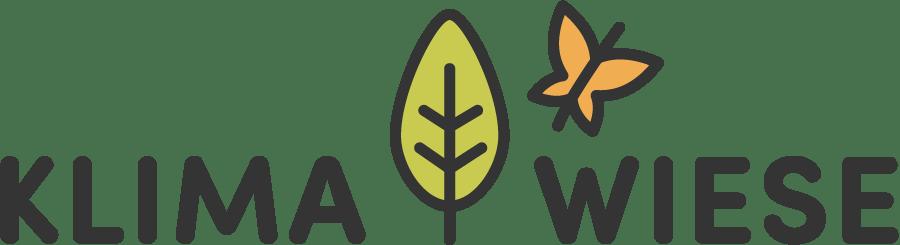 Klimawiese Logo gross