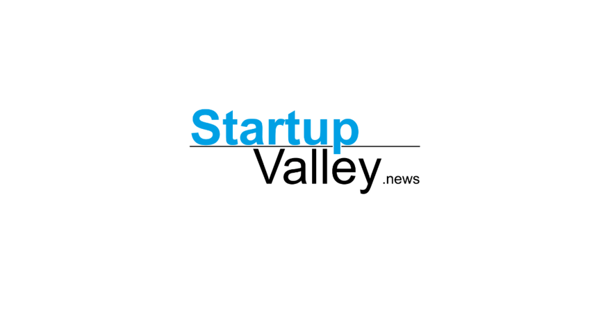 StartupValley