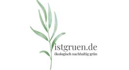 istgruen Logo