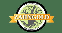 Zahngold Logo