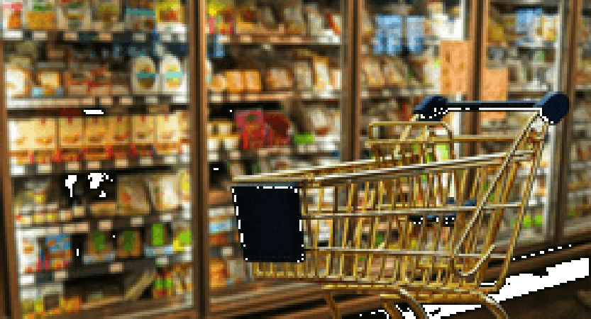 Klimafreundlich shoppen: Zehn Tipps für den umweltschonenden Einkauf