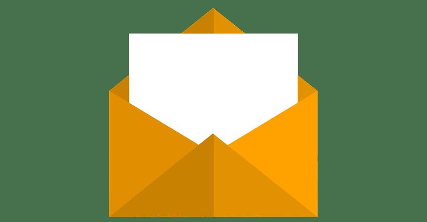 Newsletter Klimawiese
