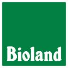 Das Lebensmittel-Siegel von Bioland