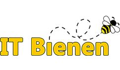 IT Bienen ist Partner von Klimawiese