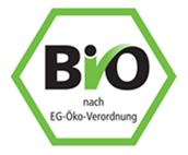 """Das alte deutsche """"Bio""""-Siegel"""