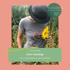 runazing