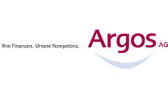 Argos AG - Partner der Klimawiese