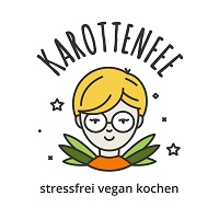 Karottenfee ist ein Partner von Klimawiese